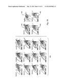 SYSTEMS AND METHODS FOR ANALYSIS OF WRITING IN DOCUMENTS diagram and image