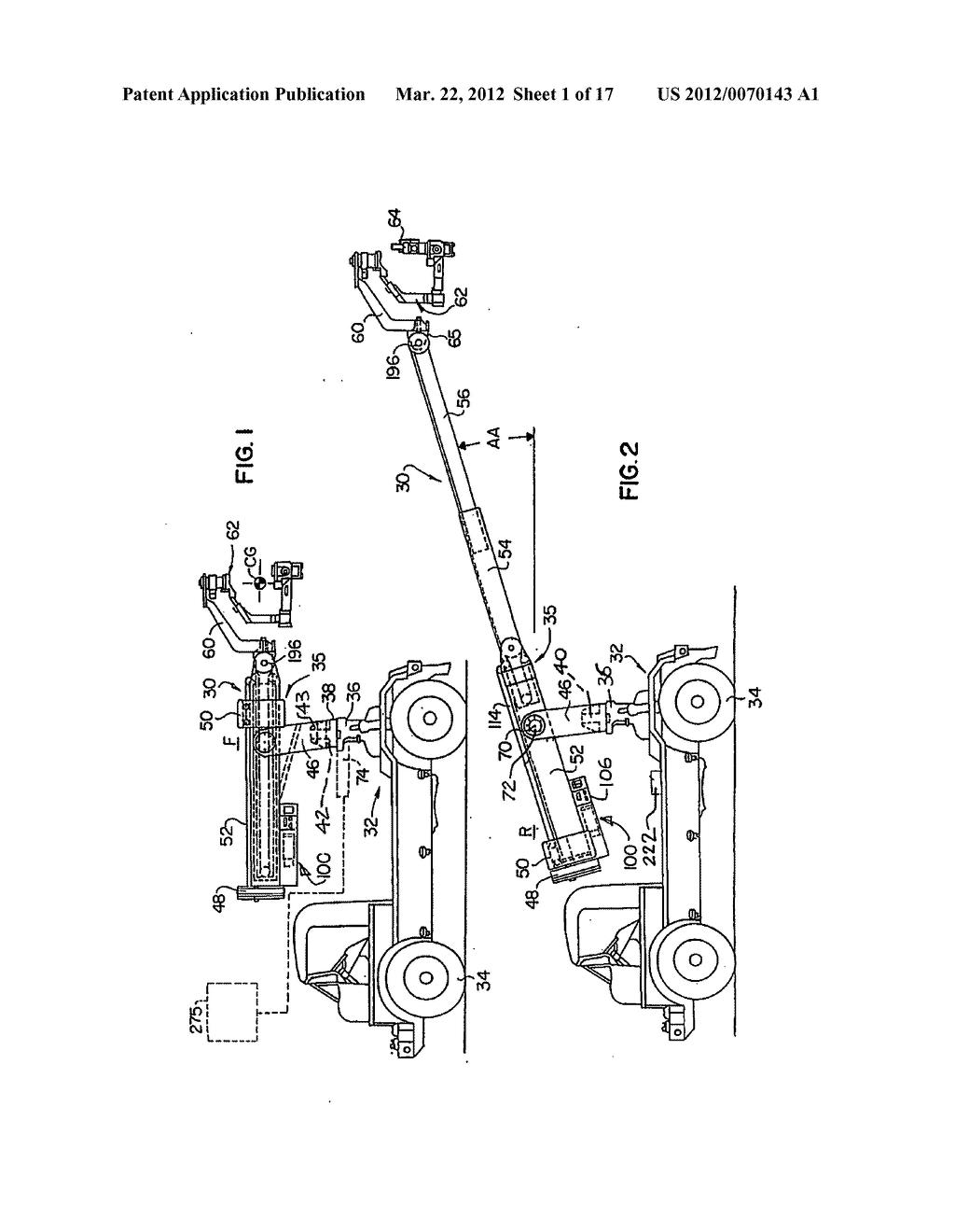 hydraulic stop valve for a camera crane diagram schematic and rh patentsencyclopedia com crane schematic minecraft crane chemical pumps