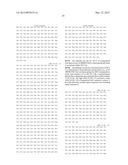 IMMUNOTHERAPY REGIMES DEPENDENT ON APOE STATUS diagram and image