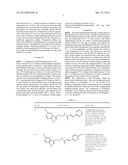 NOVEL AMIDE DERIVATIVE AND WHITENING AGENT diagram and image