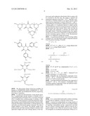 FLUOROPOLYMER COMPOSITIONS AND TREATED SUBSTRATES diagram and image