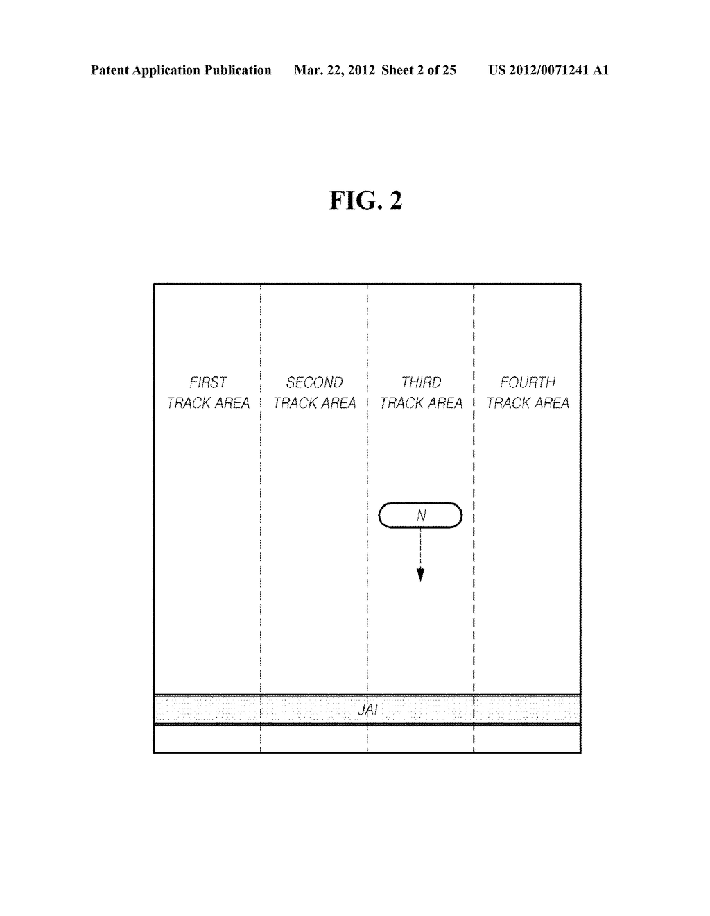METHOD, APPARATUS AND RECORDING MEDIUM FOR GAME USING TOUCH INPUT - diagram, schematic, and image 03