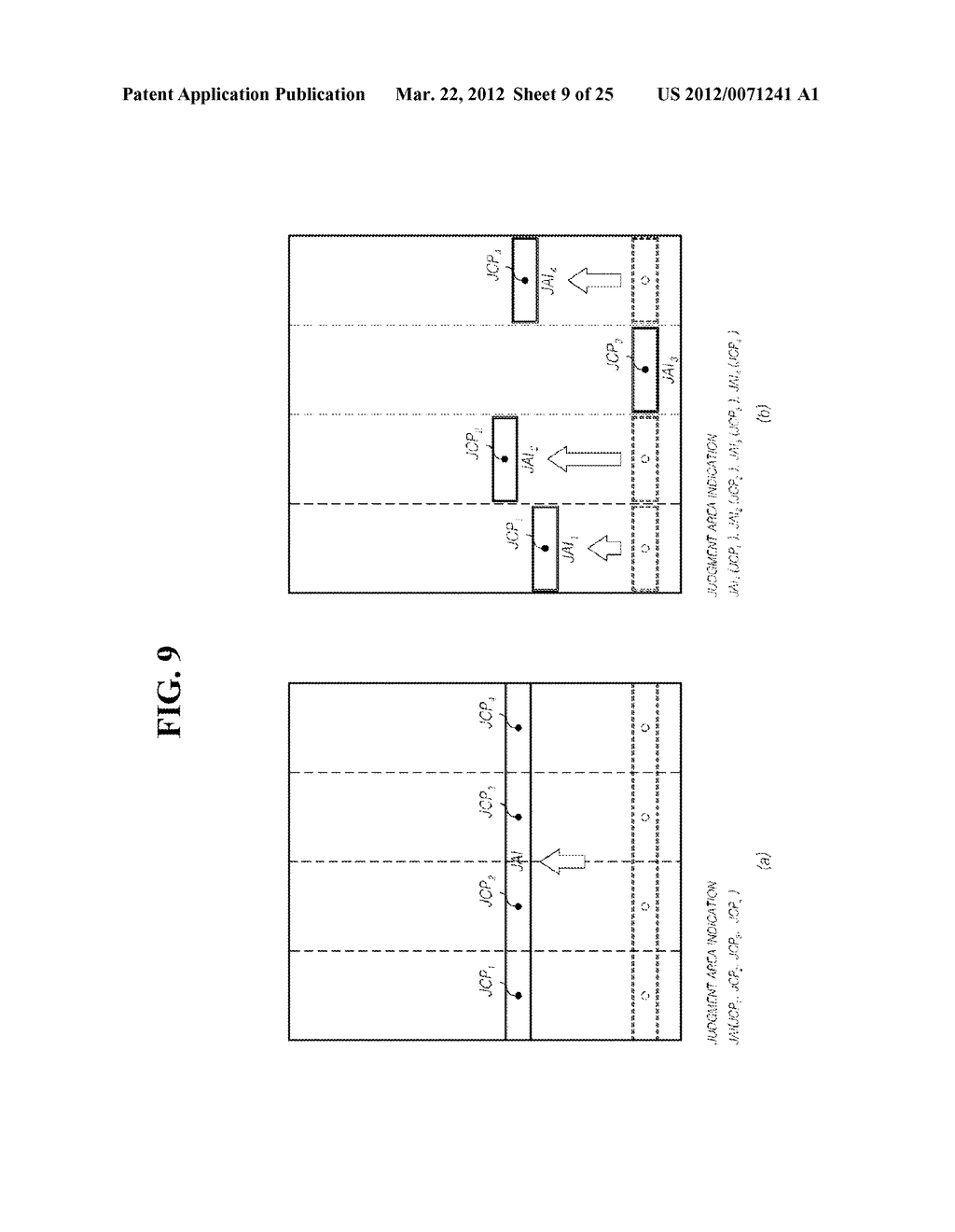 METHOD, APPARATUS AND RECORDING MEDIUM FOR GAME USING TOUCH INPUT - diagram, schematic, and image 10