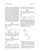 Substituted 6-(Benzylamino) Purine Riboside Derivatives, Use Thereof and     Compositions Containing These Derivatives diagram and image