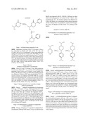 Substituted Benzamide Compounds diagram and image