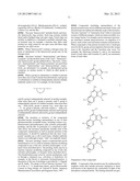 HYDROXY AND ALKOXY SUBSTITUTED 1H-IMIDAZOQUINOLINES AND METHODS diagram and image