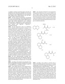 INHIBITOR COMPOUNDS OF 11-BETA-HYDROXYSTEROID DEHYDROGENASE TYPE 1 diagram and image