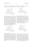 RIMINOPHENAZINES WITH 2-(HETEROARYL)AMINO SUBSTITUENTS AND THEIR     ANTI-MICROBIAL ACTIVITY diagram and image