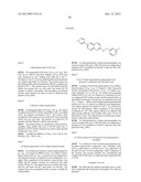 SUBSTITUTED BENZOTRIAZINES AND QUINOXALINES AS INHIBITORS OF P7OS6 KINASE diagram and image