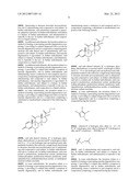 Therapeutic Compositions And Methods diagram and image