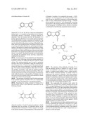 PIPERAZINE, PIPERIDINE AND TETRAHYDROPYRIDINE DERIVATIVES AND THEIR     PHARMACEUTICAL USE diagram and image