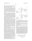 5-PYRIDIN-3-YL-1, 3-DIHYDRO-INDOL-2-ON DERIVATIVES AND THEIR USE AS     MODULATORS OF ALDOSTERONE SYNTHASE AND/OR CYP11B1 diagram and image