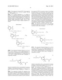 COMPOUNDS FOR THE TREATMENT OF METABOLIC DISORDERS diagram and image