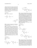 Tetrazole Compounds Which Selectively Modulate The CB2 Receptor diagram and image