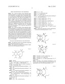 COMPOUNDS FROM SOFT CORAL, METHOD OF PREPARATION AND PHARMACEUTICAL USES     THEREOF diagram and image