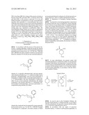 Process for the Preparation of Sufentanil Base and Related Compounds diagram and image