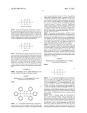 TRIHYDRIDOSILYL-TERMINATED POLYSILANES AND METHODS OF PREPARATION diagram and image