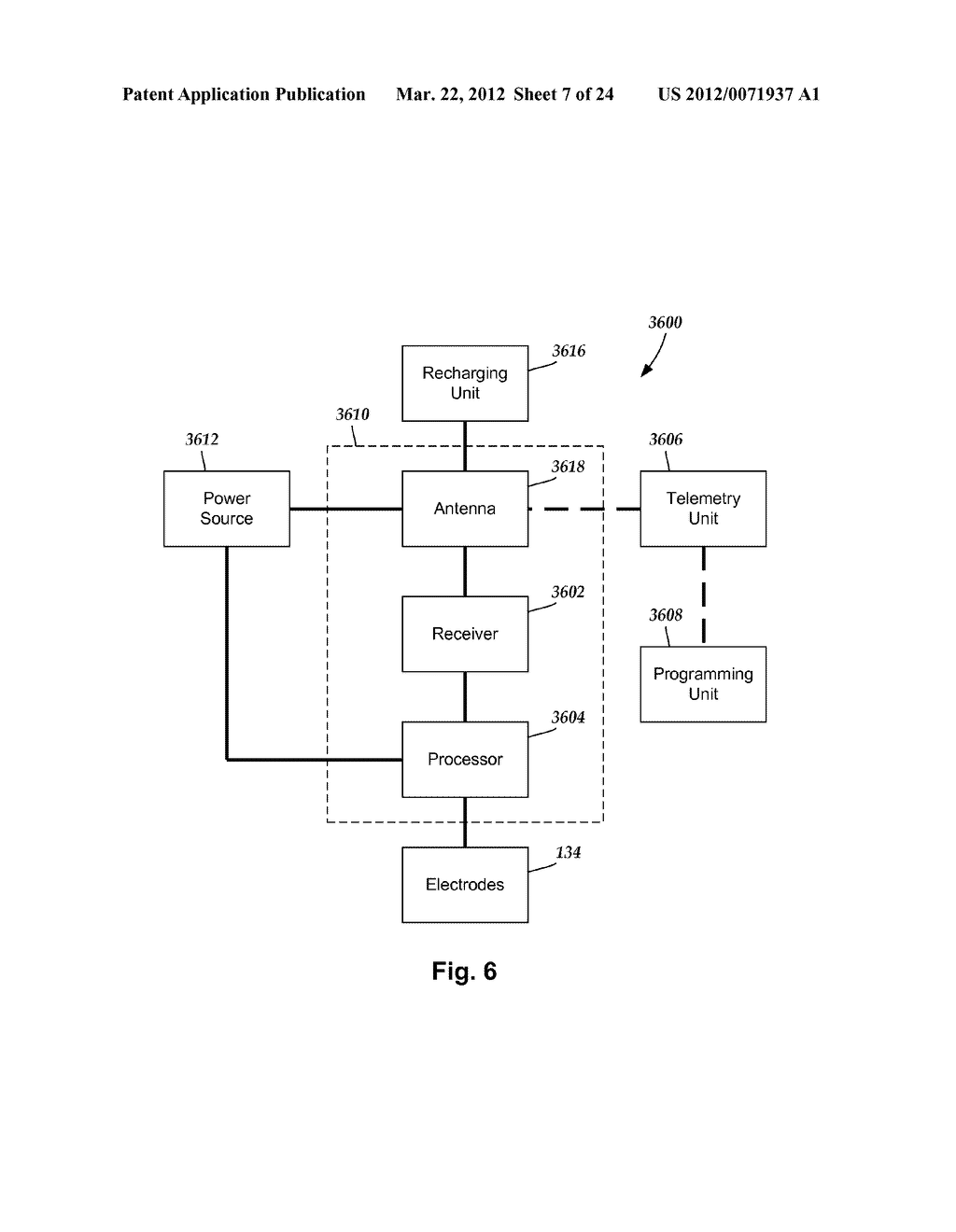 SYSTEMS AND METHODS FOR MAKING AND USING CONNECTORS FOR ELECTRICAL     STIMULATION SYSTEMS - diagram, schematic, and image 08