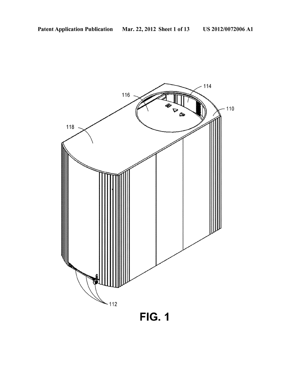 SYSTEM AND METHOD FOR RAPID FABRICATION OF ARBITRARY THREE-DIMENSIONAL     OBJECTS - diagram, schematic, and image 02