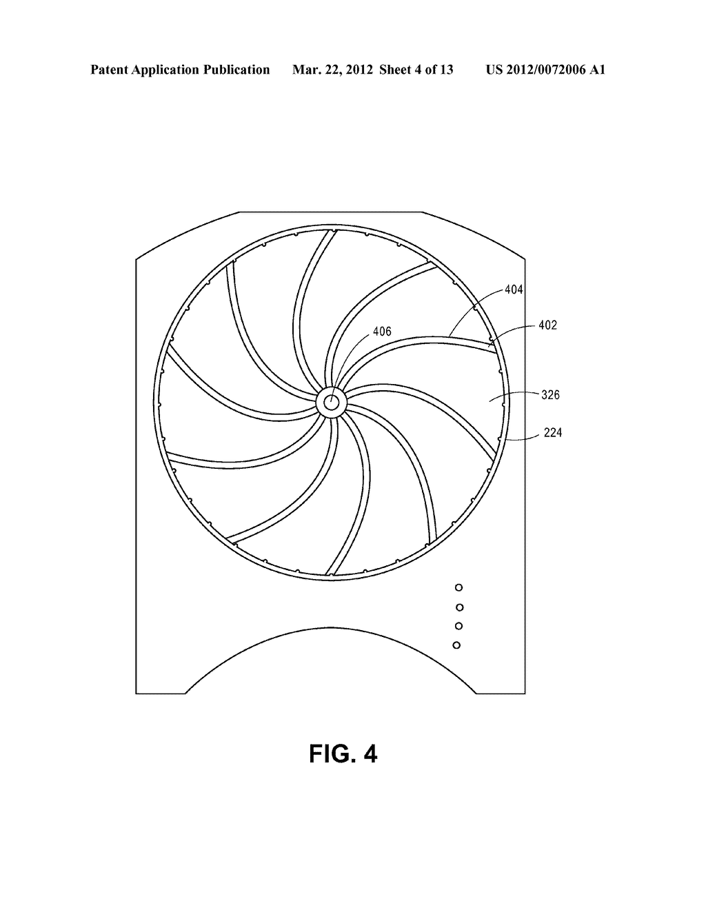 SYSTEM AND METHOD FOR RAPID FABRICATION OF ARBITRARY THREE-DIMENSIONAL     OBJECTS - diagram, schematic, and image 05