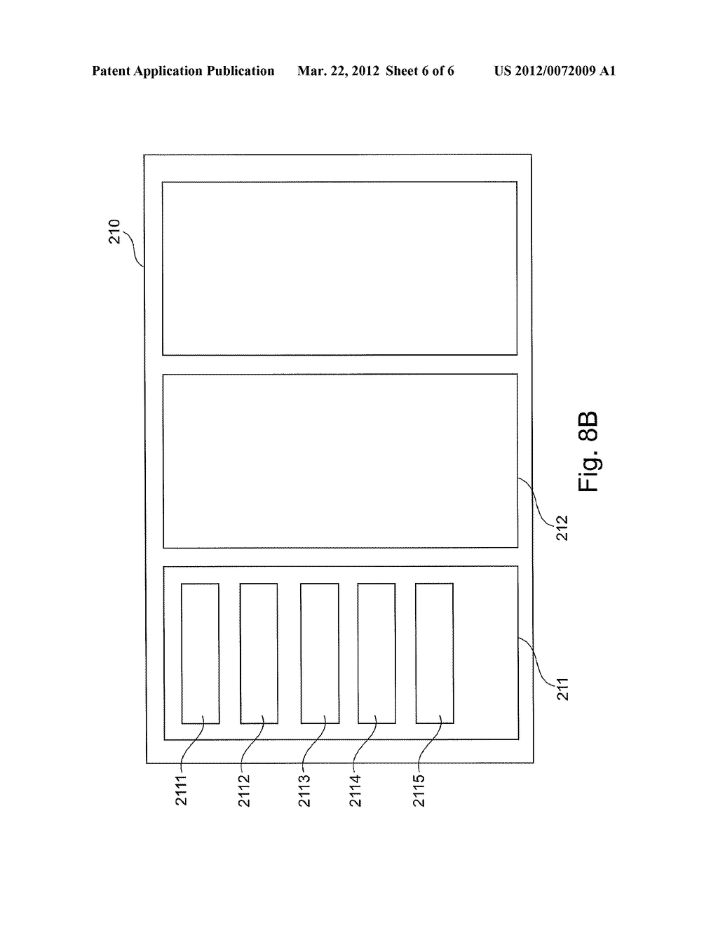 METHODS AND APPARATUS FOR GENERATING CONTROL DATA FOR FORMING A TOOTH OF A     SPUR GEAR TOOTHING BY MILLING A WORKPIECE AT A MACHINE TOOL - diagram, schematic, and image 07