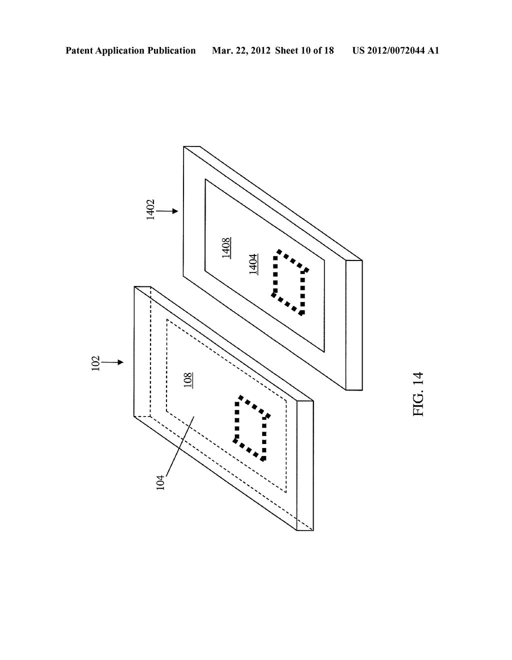 USER COMPUTER DEVICE WITH TEMPERATURE SENSING CAPABILITIES AND METHOD OF     OPERATING SAME - diagram, schematic, and image 11