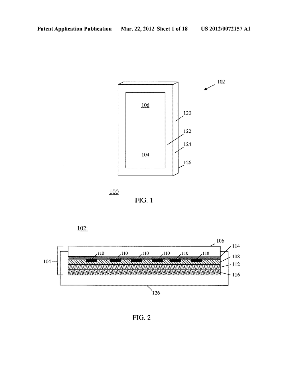 USER COMPUTER DEVICE WITH TEMPERATURE SENSING CAPABILITIES AND METHOD OF     OPERATING SAME - diagram, schematic, and image 02