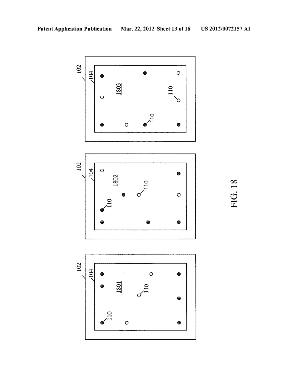 USER COMPUTER DEVICE WITH TEMPERATURE SENSING CAPABILITIES AND METHOD OF     OPERATING SAME - diagram, schematic, and image 14