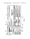 SYSTEM AND METHOD FOR DEAL MANAGEMENT OF SYNDICATED LOANS BY MULTIPLE     BOOKRUNNERS diagram and image