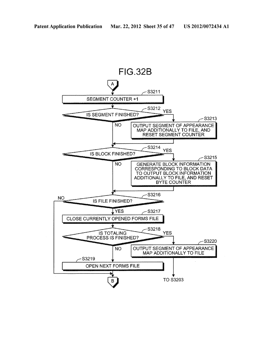 INFORMATION RETRIEVAL METHOD, INFORMATION RETRIEVAL APPARATUS, AND     COMPUTER PRODUCT - diagram, schematic, and image 36