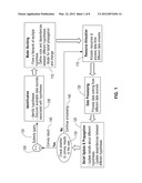 ADAPTIVE RESOURCE ALLOCATION FOR MULTIPLE CORRELATED SUB-QUERIES IN     STREAMING SYSTEMS diagram and image