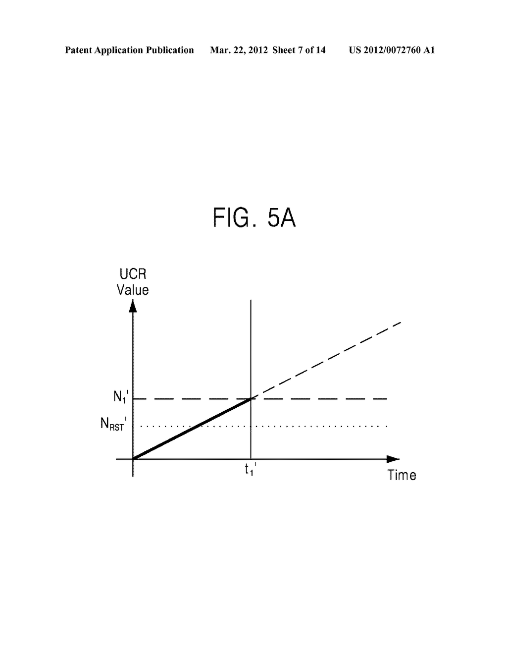 TIMER, METHOD OF IMPLEMENTING SYSTEM TIME USING A TIMER, AND INTEGRATED     CIRCUIT DEVICE INCLUDING THE SAME - diagram, schematic, and image 08
