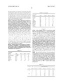 PROCESS FOR THE RECOVERY OF OLEAGINOUS COMPOUNDS AND NUTRIENTS FROM     BIOMASS diagram and image