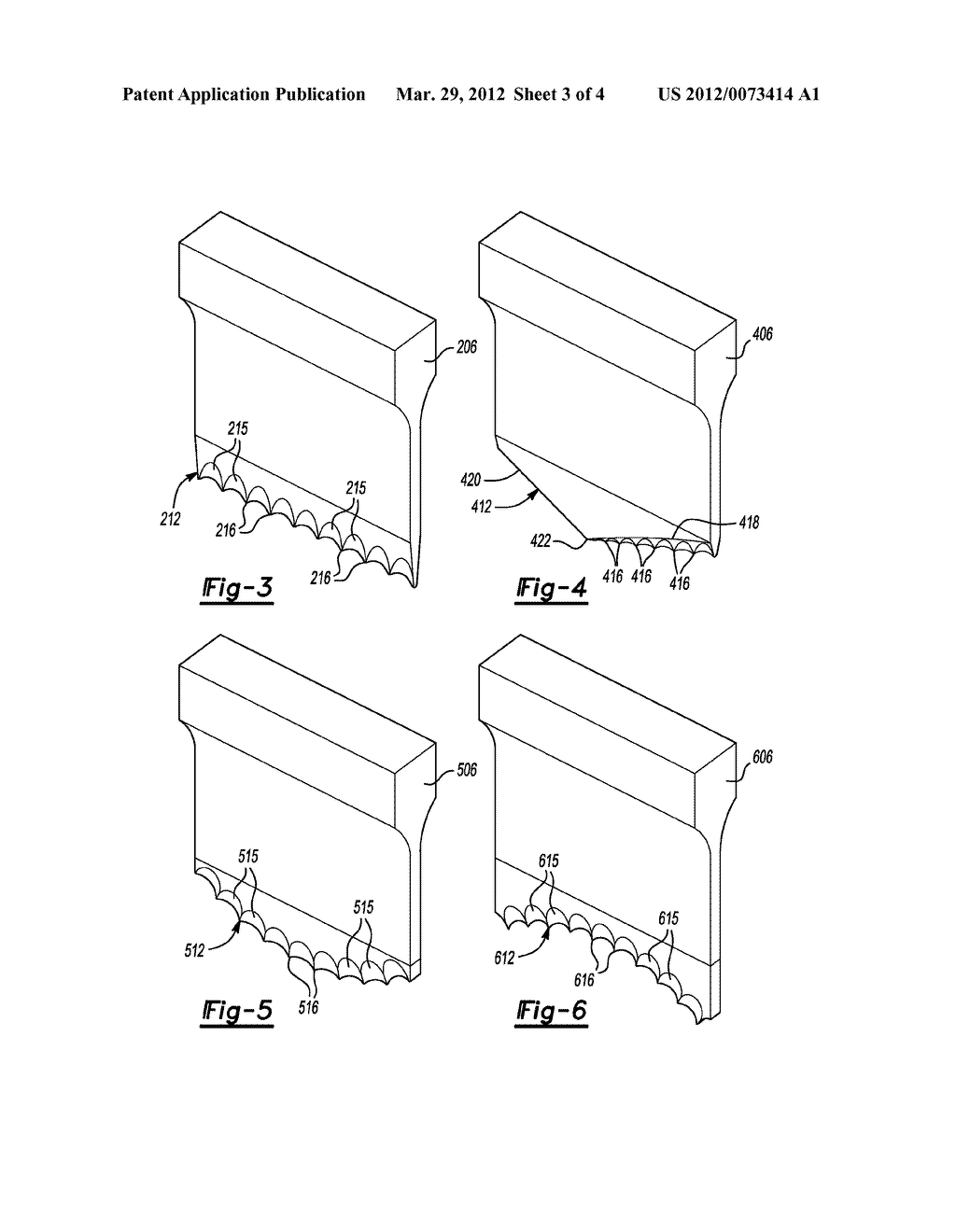 ULTRASONIC SYSTEM AND METHOD FOR CUTTING SOFT MATERIALS AND ...
