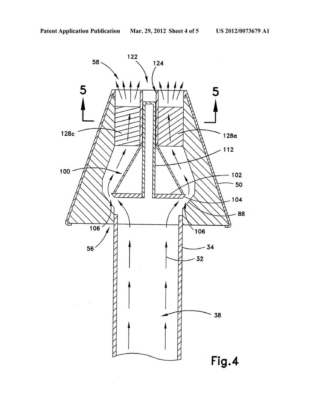 plug valve diagram