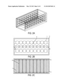 FLAME-RETARDANT IMPACT-MODIFIED BATTERY BOXES BASED ON POLYCARBONATE II diagram and image