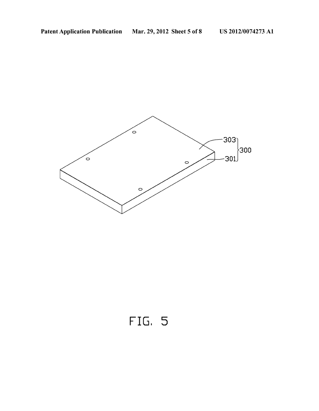 HEIGHT ADJUSTMENT MECHANISM AND ASSEMBLY METHOD FOR ELECTRONIC DEVICE     USING THE SAME - diagram, schematic, and image 06