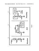 Double Layer Photodiodes in Ambient Light Sensors and Proximity Detectors diagram and image