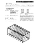 FLAME-RETARDANT IMPACT-MODIFIED BATTERY BOXES BASED ON POLYCARBONATE I diagram and image