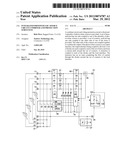 INTEGRATED PHOTOVOLTAIC SOURCE CIRCUIT COMBINER AND PROTECTION SUBSYSTEM diagram and image