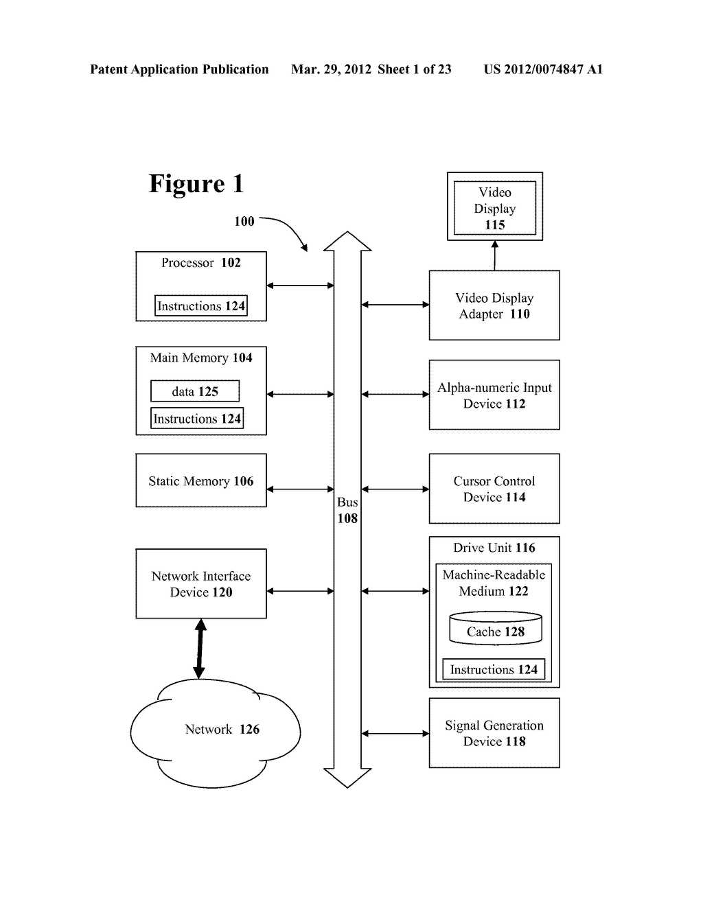 method and apparatus for controlling an electronic circuit nodemethod and apparatus for controlling an electronic circuit node coupled to a single conductor line diagram, schematic, and image 02