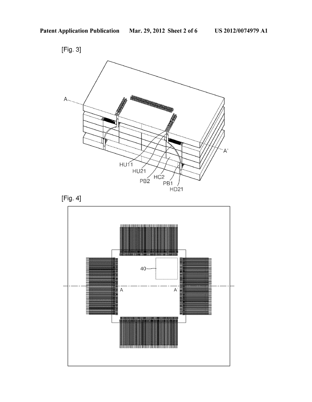 PROBE BLOCK - diagram, schematic, and image 03