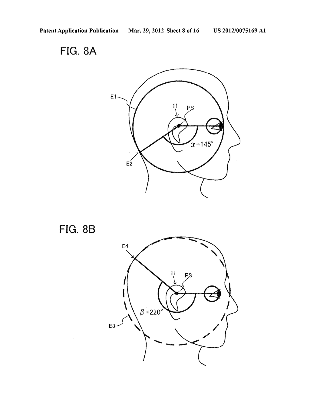 HEAD-MOUNTED DISPLAY - diagram, schematic, and image 09