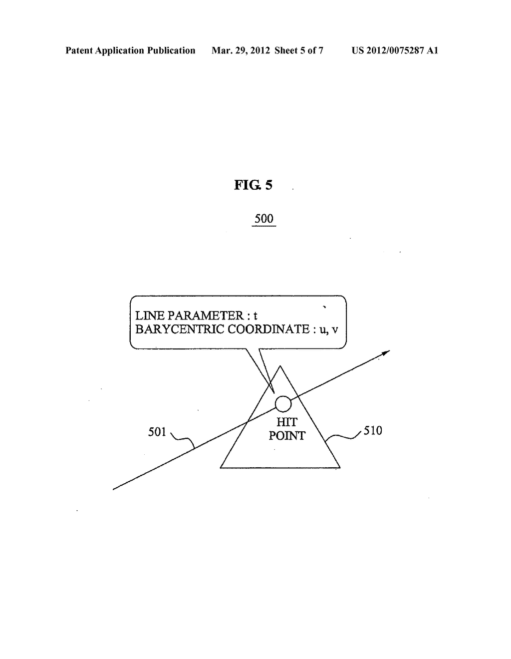 Image processing apparatus and method - diagram, schematic, and image 06