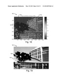 ENTROPY BASED IMAGE SEPARATION diagram and image