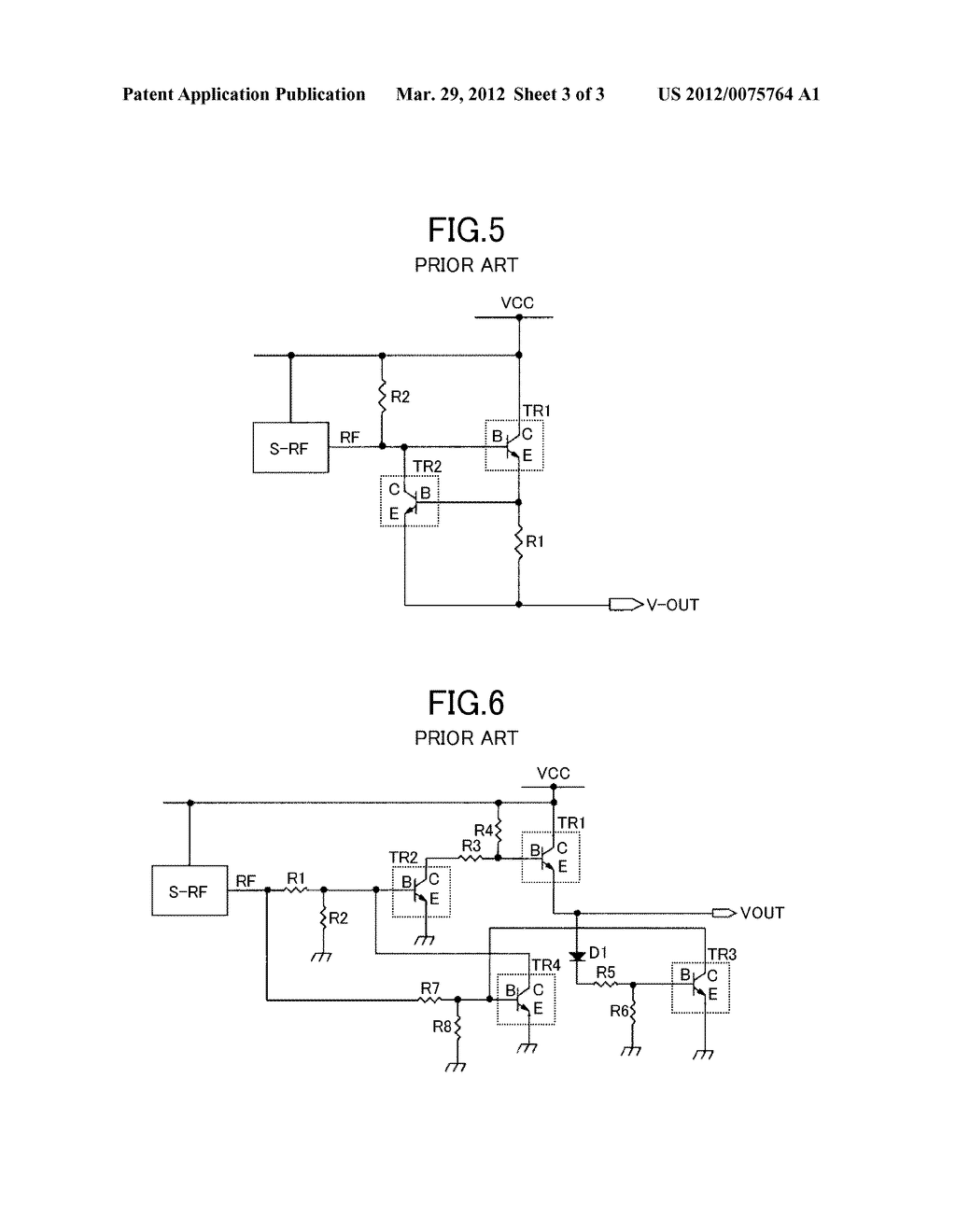 DISPLAY DEVICE - diagram, schematic, and image 04