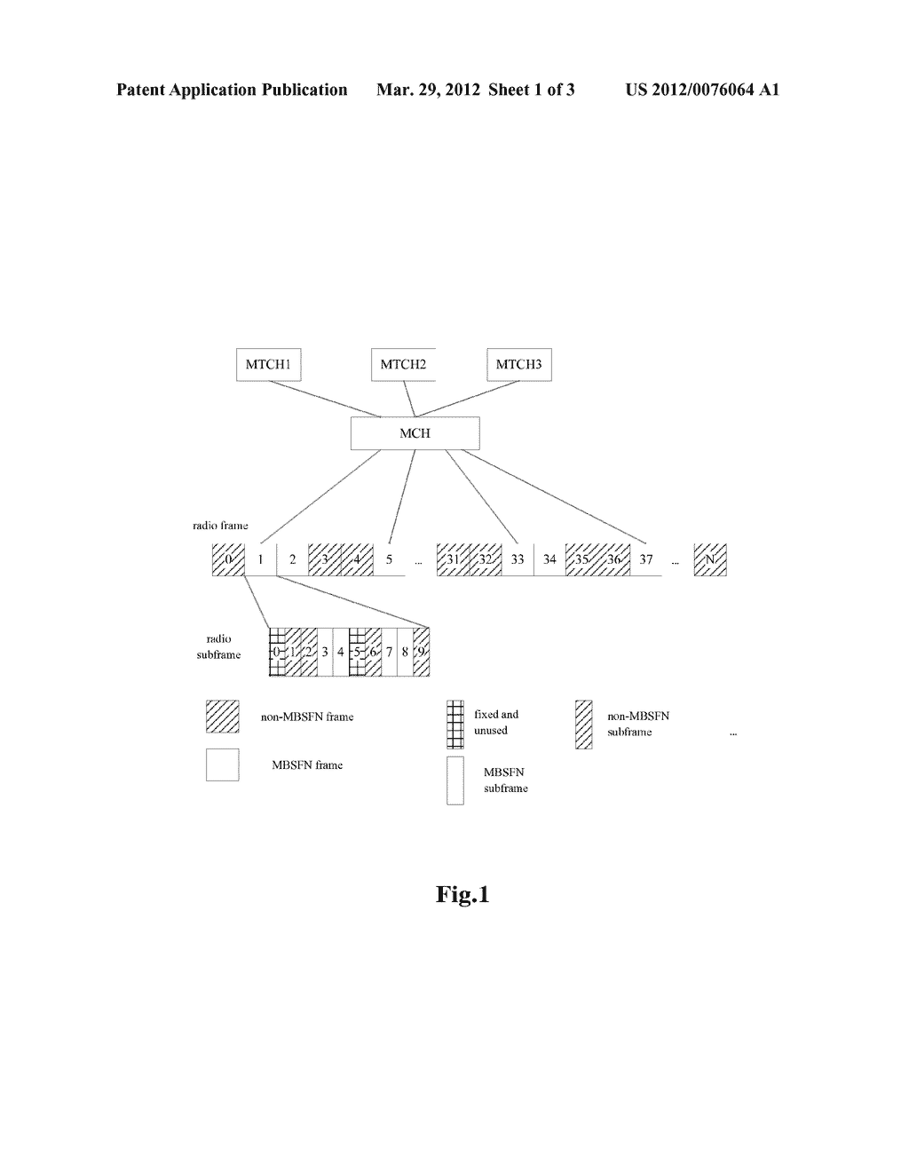 METHOD AND APPARATUS FOR PROCESSING  DYNAMIC SCHEDULING INFORMATION BASED     ON MULTICAST BROADCAST SERVICES - diagram, schematic, and image 02