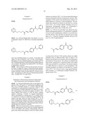 CYCLIC OLEFIN COMPOUND HAVING PHOTOREACTIVE GROUP AND PHOTOREACTIVE     POLYMER diagram and image