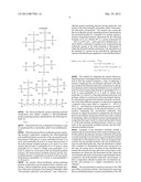 FLUOROOXYALKYLENE GROUP-CONTAINING POLYMER COMPOSITION, A SURFACE     TREATMENT AGENT COMPRISING THE SAME AND AN ARTICLE TREATED WITH THE AGENT diagram and image