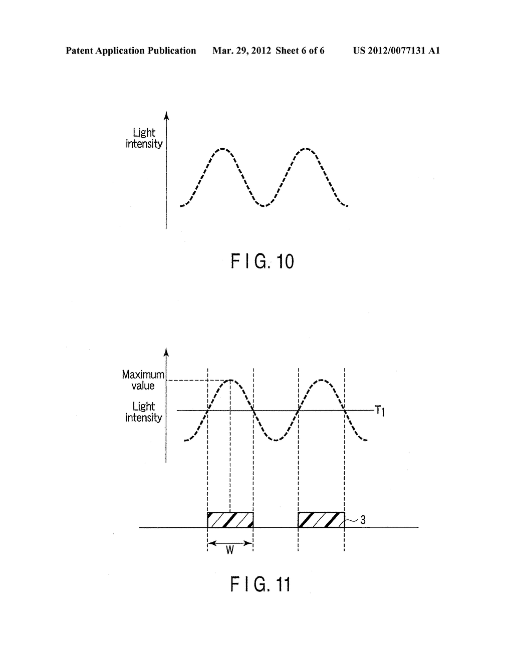 METHOD OF FORMING PATTERN USING ACTINIC-RAY OR RADIATION-SENSITIVE RESIN     COMPOSITION, AND PATTERN - diagram, schematic, and image 07